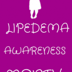 Lipodema awareness