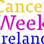 25th Sept -1st OCtober 2017 Cancer Week