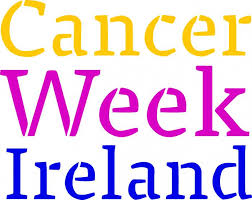 25th Sept -1st OCtober 2017 Cancer Week
