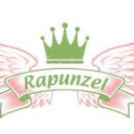 Rapunzel Foundation and hair loss