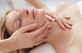 Treatment for sinusitis