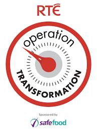 Operation Transformation 2018