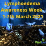Lymphoedema Awareness